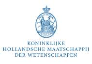 logo_khmw