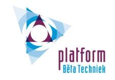 logo_platform_betatechniek